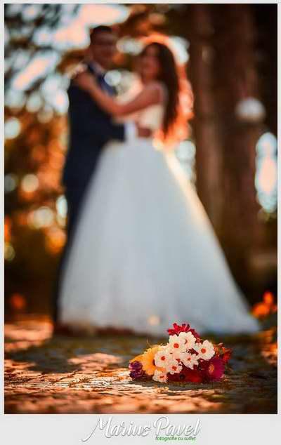 Fotografii love the dress Brasov