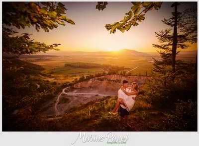 Fotografii ora de aur